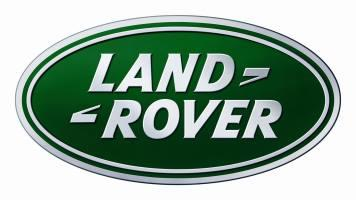 Revisione Cambi Land Rover