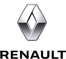 Revisione Cambi Renault