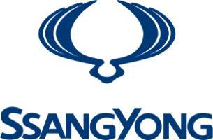 Revisione Cambi SsangYong